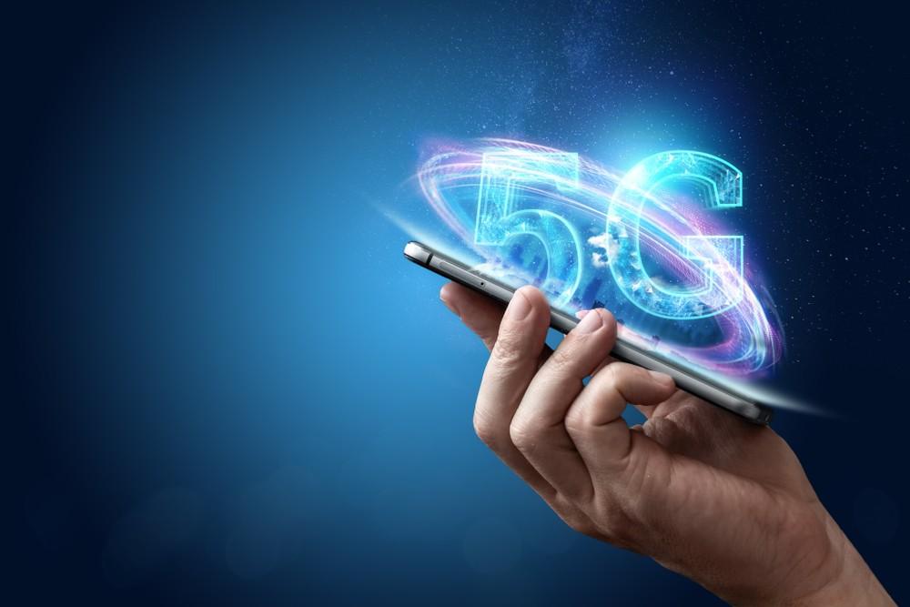 6 ведущих IT-направлений, на которые стоит обратить внимание при выборе специальности в 2021 году