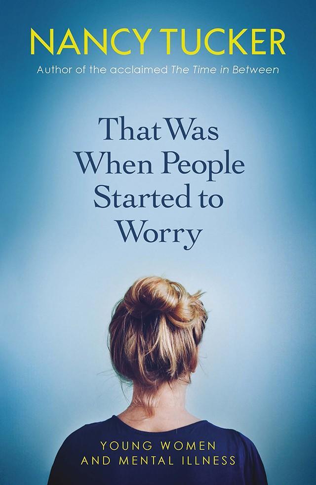 Укроти своих демонов. 5 мудрых книг о борьбе со стрессом и психологическими расстройствами