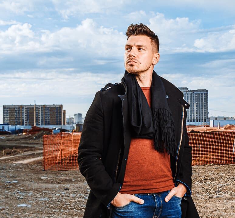 """""""Мне 34 года и у меня нет собственной крыши над головой"""". Популярный блогер о казахстанских реалиях и ситуации на рынке жилья"""