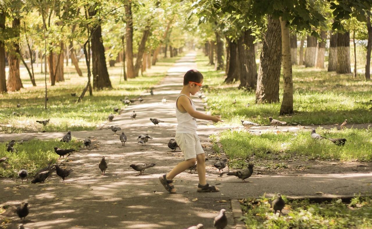 Эпидемиологическая ситуация в Алматы осложнилась. Чего ждать жителям города?
