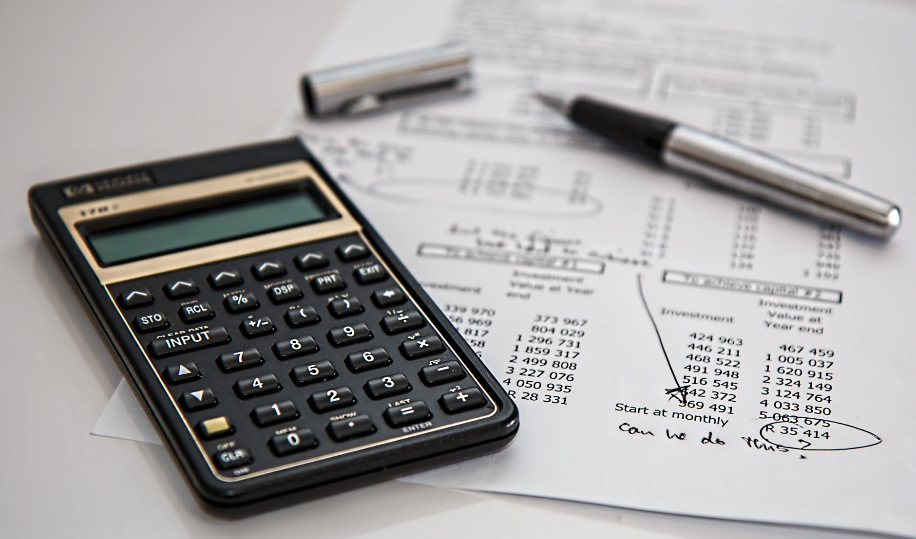 Обнародован список компаний, в которые лучше не вкладываться казахстанцам