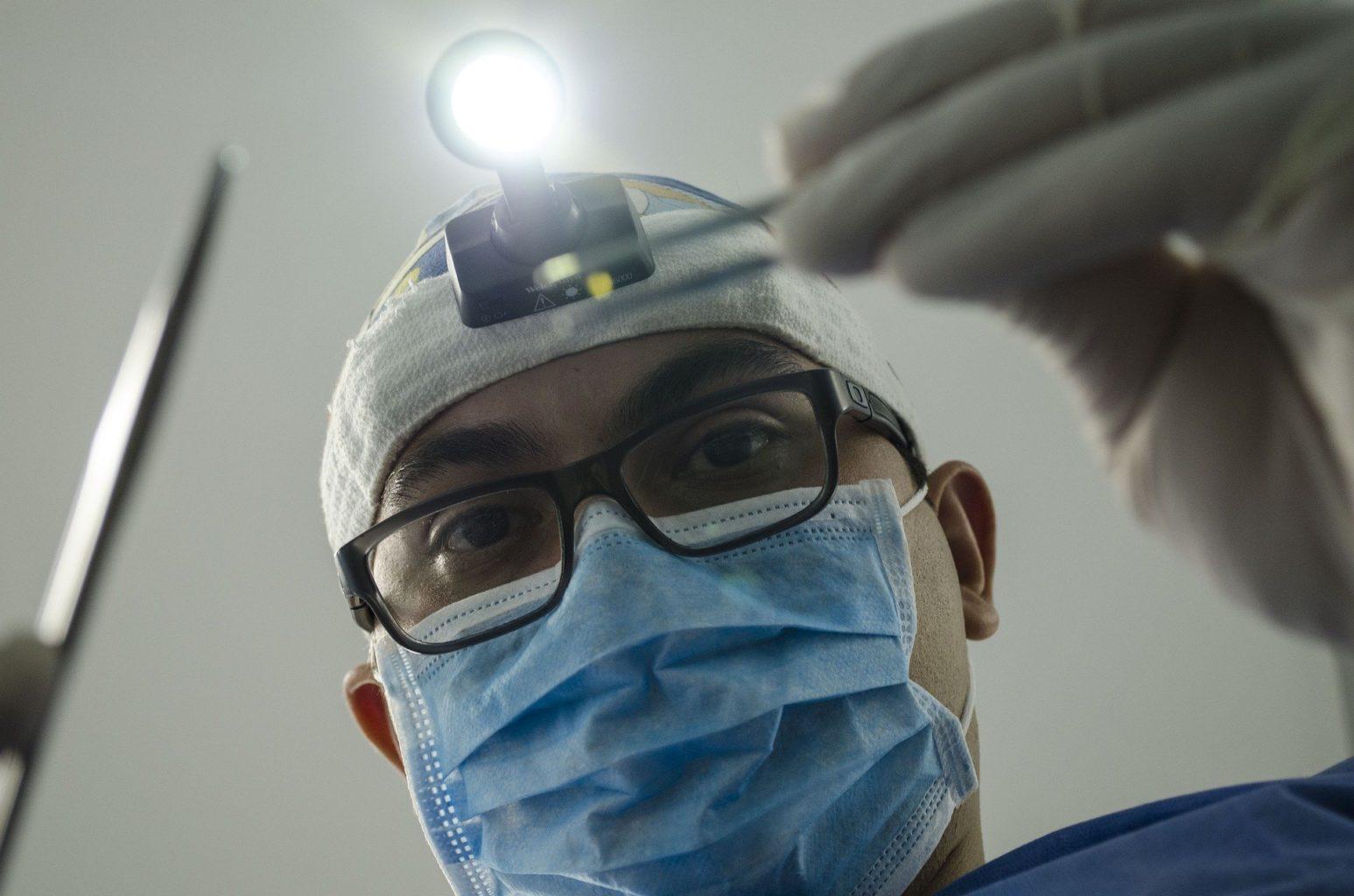 Какие уловки используют недобросовестные врачи