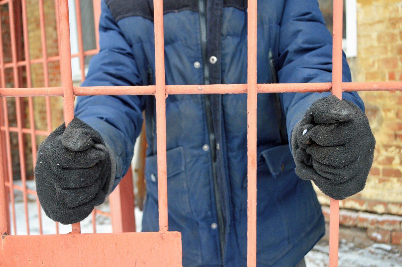 32 педофила выйдут на свободу до конца года в Казахстане