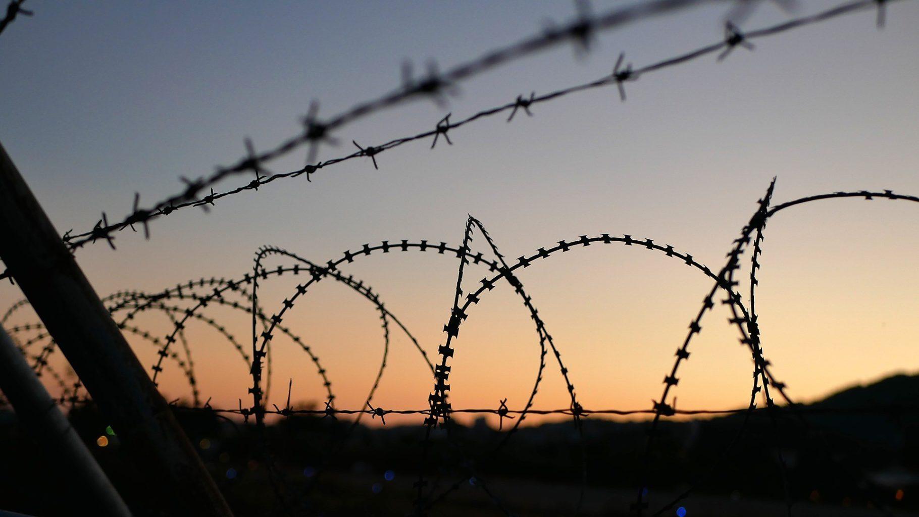 Заключенные в Индии отказываются выходить по УДО – в тюрьме нынче «безопаснее и здоровее»