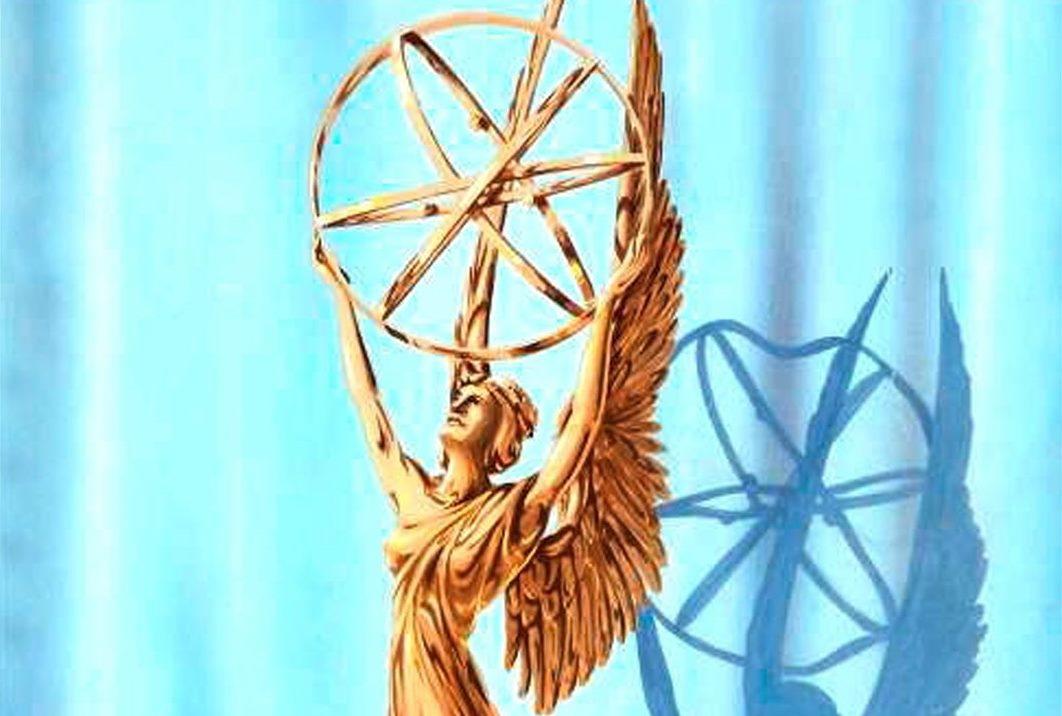 В США объявили список номинантов телевизионной премии «Эмми-2021»