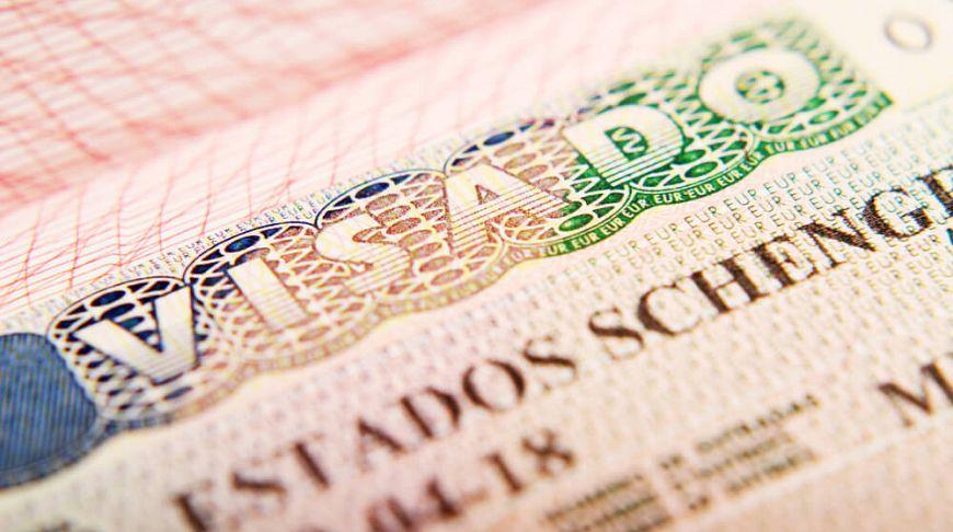 Когда Шенгенская зона откроется для казахстанцев?