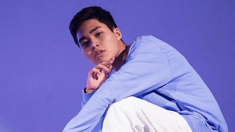 Музыкант из Казахстана одержал победу в международном конкурсе от TikTok