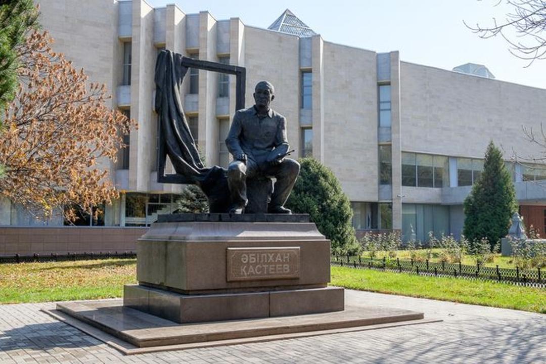 Министерство культуры прокомментировало скандал вокруг «Кастеевки»