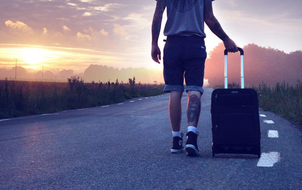 Почему молодежь покидает Казахстан