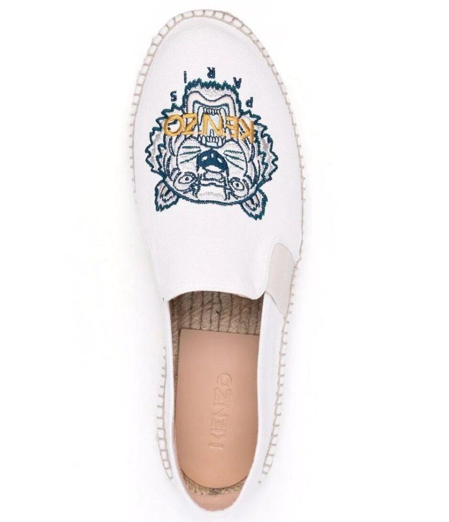 Гид по летней обуви: выбираем лучшее
