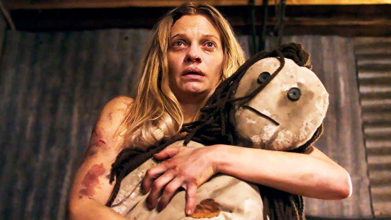 10 нетипичных фильмов ужасов, от которых кровь стынет в жилах