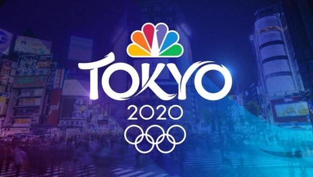 Почему казахстанцы не смогут посмотреть Олимпиаду-2020?