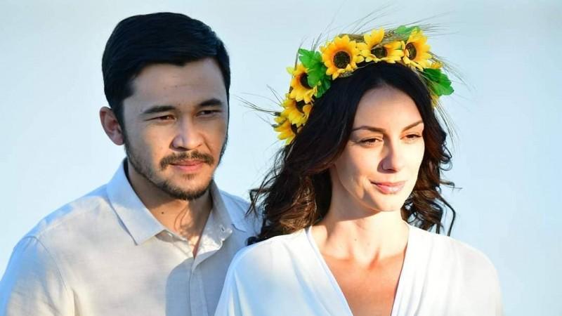 Казахстанский актер Еркебулан Дайыров стал лучшим азиатским актером на кинофестивале в Каннах