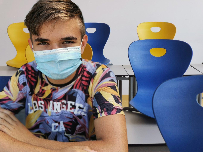 Минздрав РК поделился планами по вакцинации детей