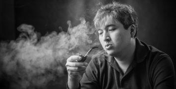 Данияр Ашимбаев о ситуации в Афганистане и возможных угрозах радикальных течений для Казахстана