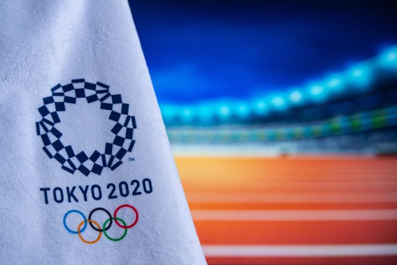 Впереди планеты всей: кто занял призовые места в медальном зачете на Олимпиаде в Токио