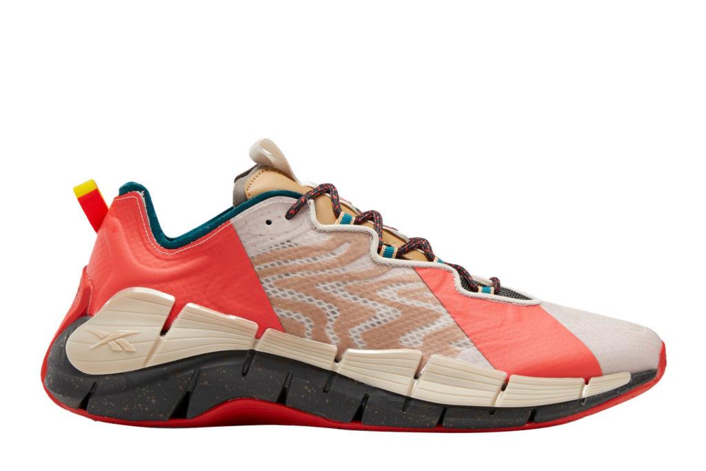 7 пар обуви, которые определенно стоит приобрести в этом году