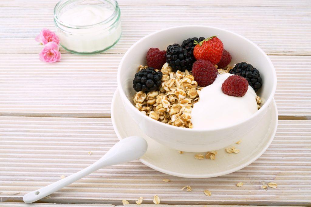 Завтрак по-президентски: бывший шеф-повар Белого дома поделился секретами правильного питания
