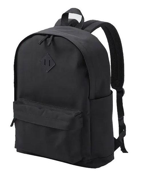 Все свое ношу с собой: 8 лучших рюкзаков на все случаи жизни