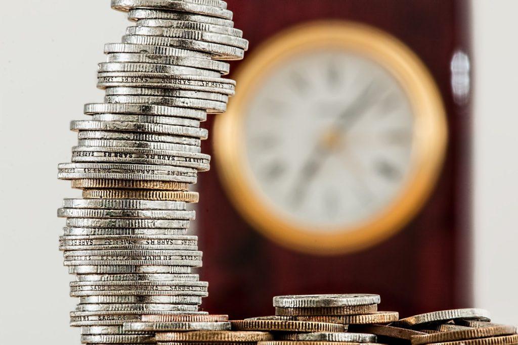 ЕНПФ запустил новую онлайн-услугу по изъятию пенсионных средств