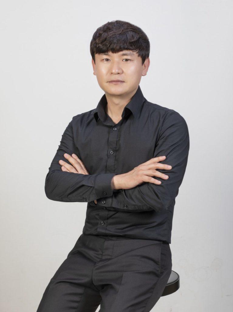 В Казахстане запущена криптобиржа Xignal