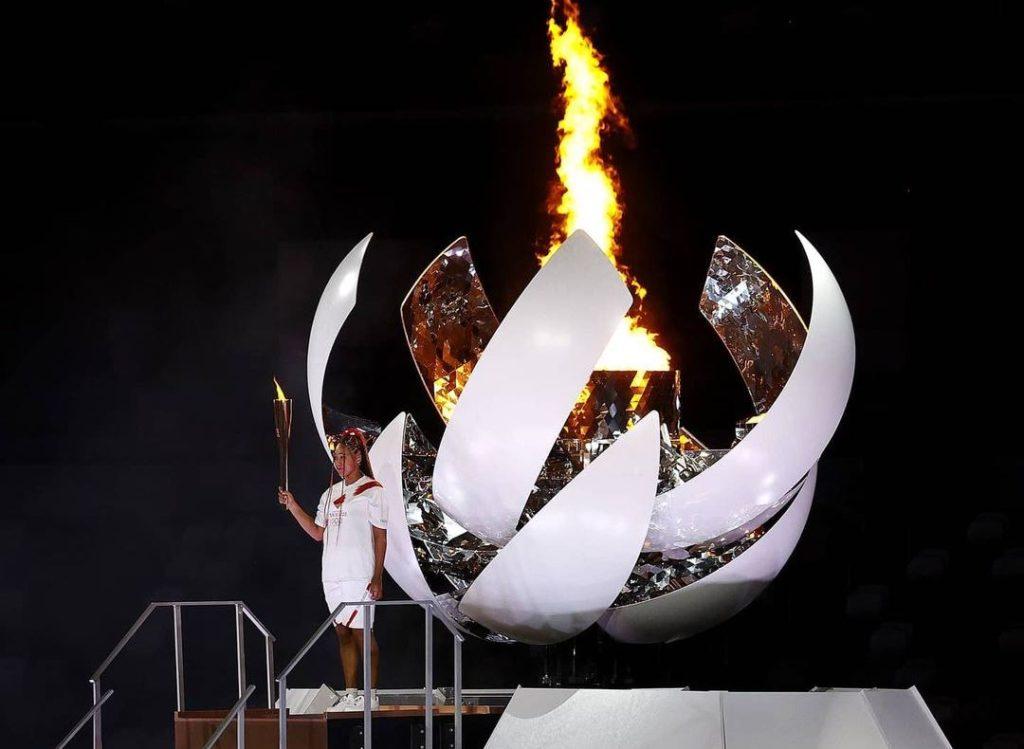 Какое место занимает Казахстан в медальном зачете на Олимпиаде в Токио
