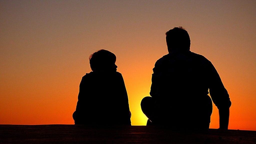 Баффетт и Безос раскрыли жизненный принцип, который  поможет детям вырасти успешными