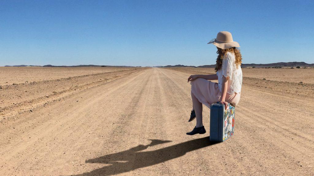 «Миграционная катастрофа» наблюдается в Северном Казахстане