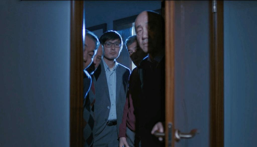 Мировая премьера фильма Дарежана Омирбаева состоится на фестивале в Токио