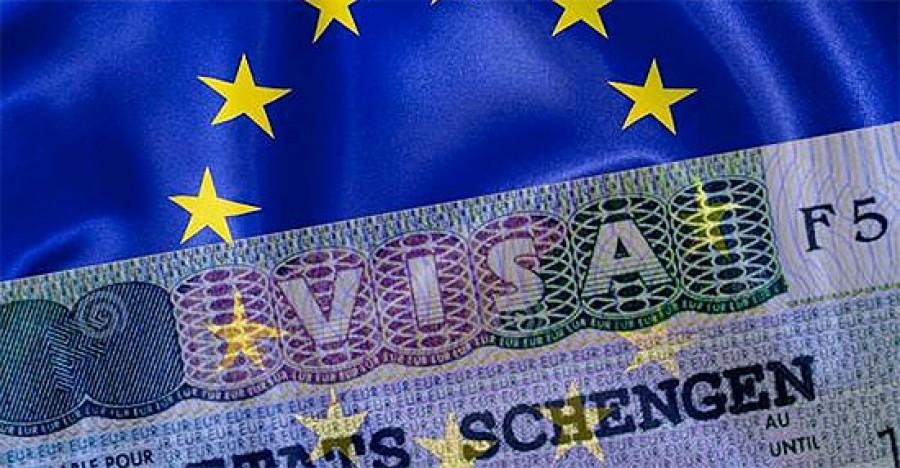 Как казахстанцам получить шенген?