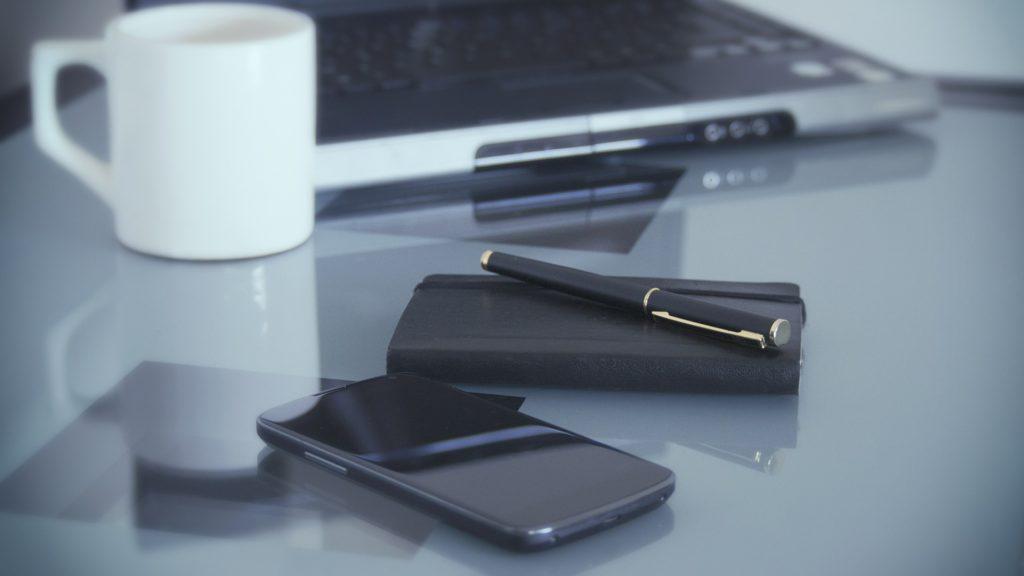 Как вычислить слежку через смартфон