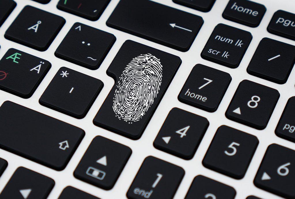 Microsoft откажется от паролей для аккаунтов