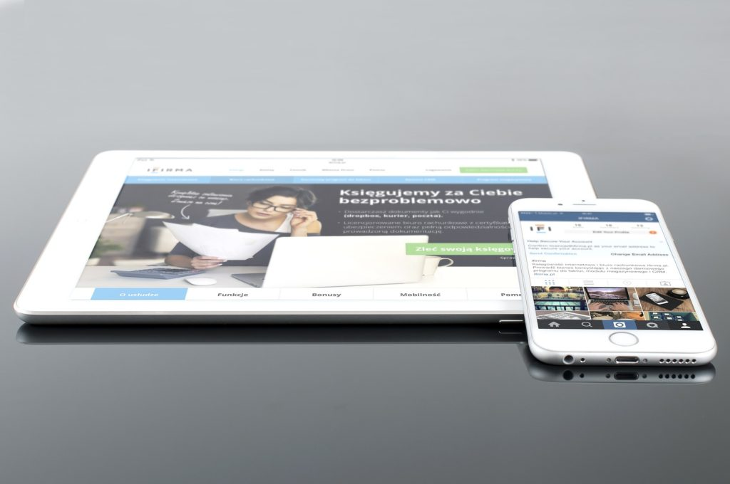 iPhone и iPad со старыми версиями iOS отключат от интернета