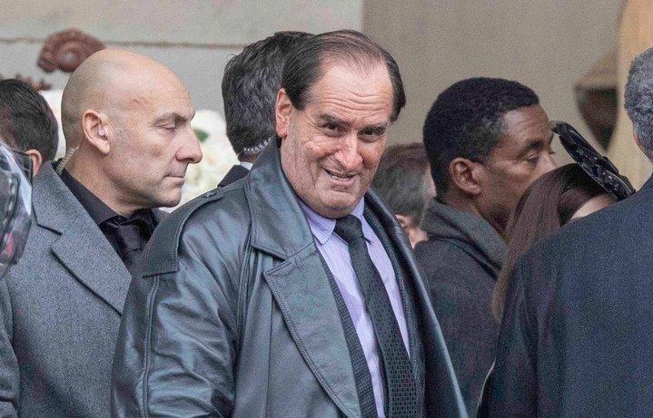 HBO Max снимет сериал о враге Бэтмена — Пингвине