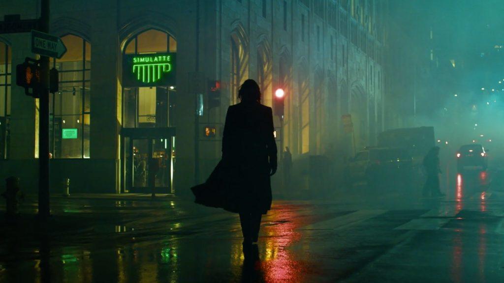 HBO Max представил главные проекты сезона