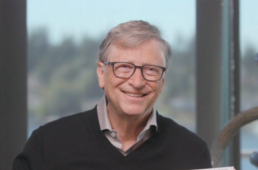 Условие, при котором мир будет готов к будущим пандемиям, назвал Билл Гейтс