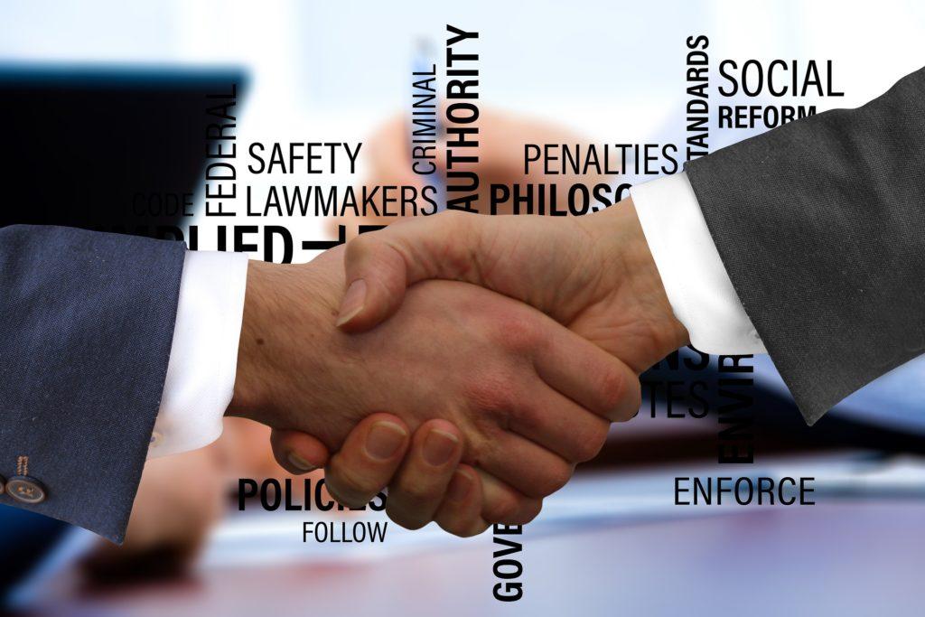 В Казахстане предлагают разработать «человекоцентричную» модель госуправления