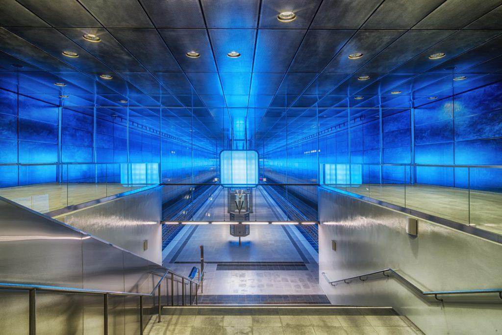 Сагинтаев предлагает переименовать две станции метро