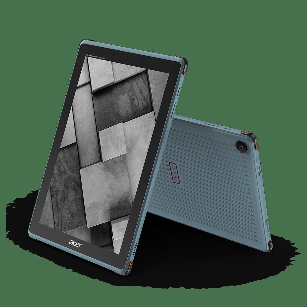 Если это от Acer — то оно создано для человечества